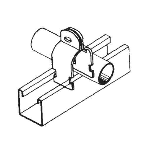 pipe-clamps