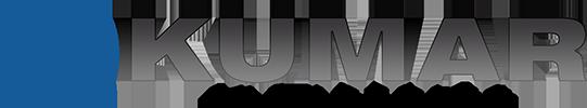 kumar-logo